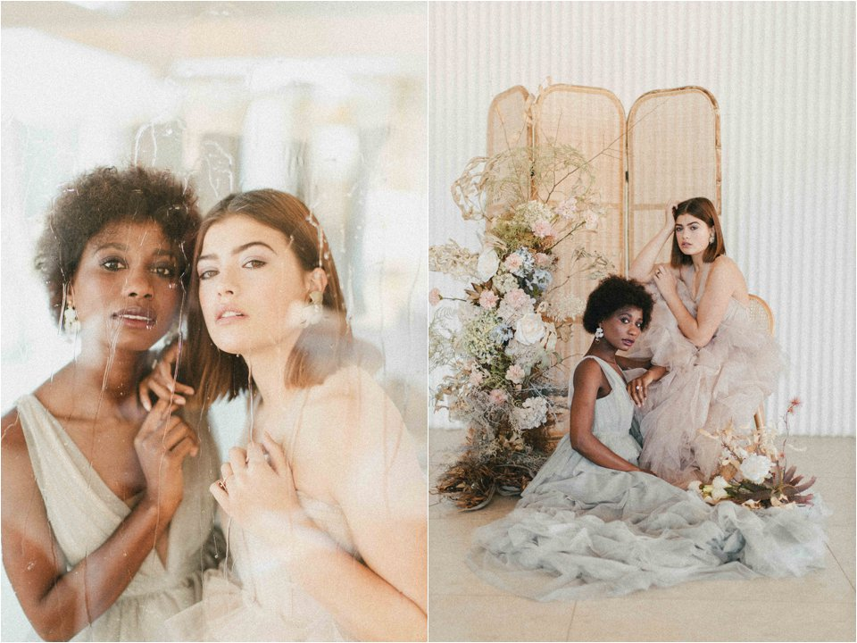 Styled Shoot Hello Timber_0016