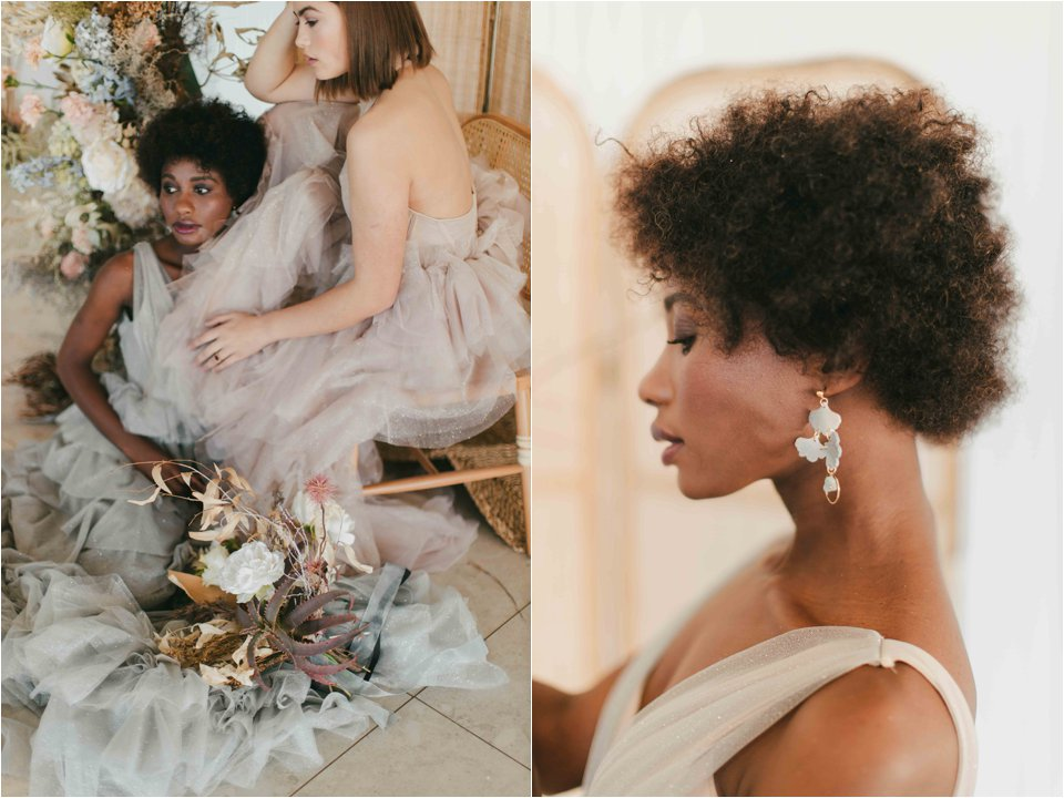 Styled Shoot Hello Timber_0017