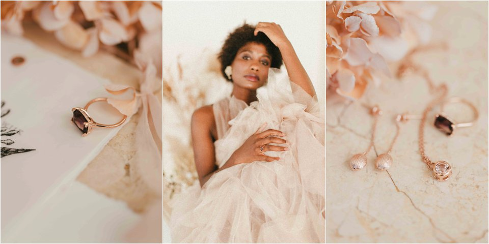 Styled Shoot Hello Timber_0020