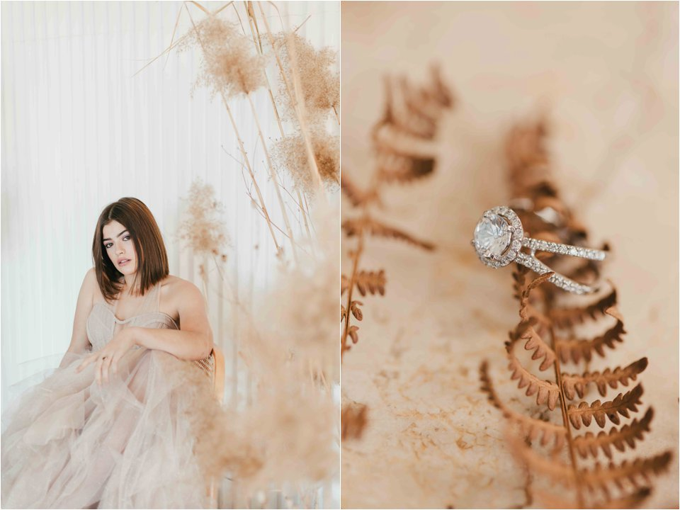 Styled Shoot Hello Timber_0021