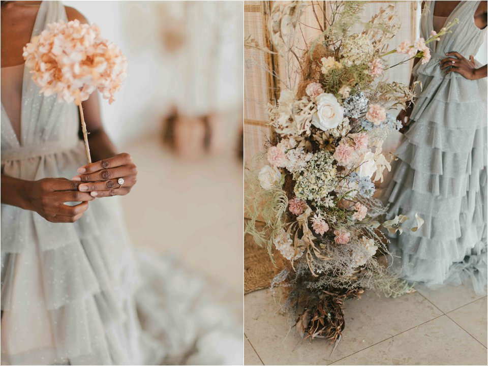 Styled Shoot Hello Timber_0028