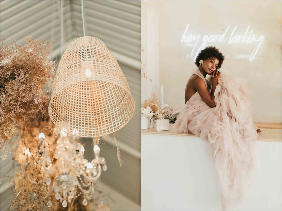 Styled Shoot Hello Timber_0029