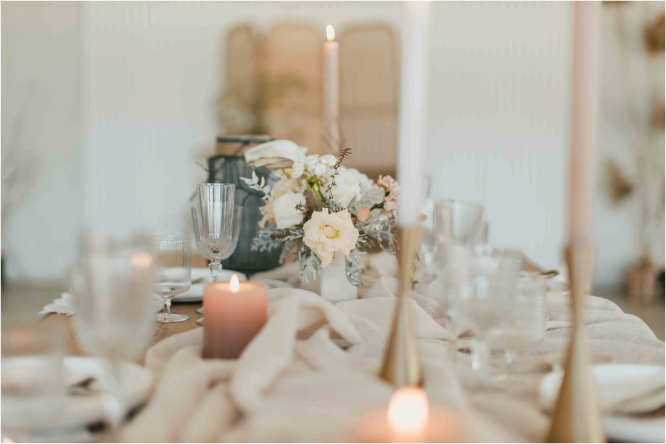 Styled Shoot Hello Timber_0030