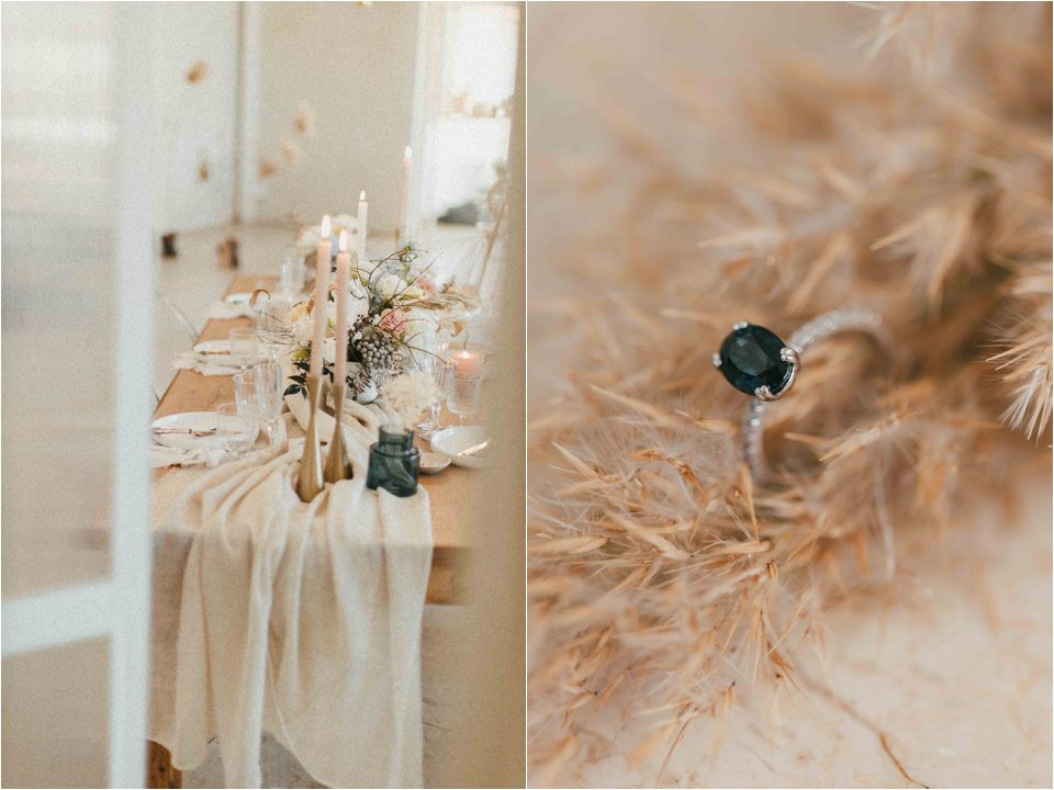 Styled Shoot Hello Timber_0034