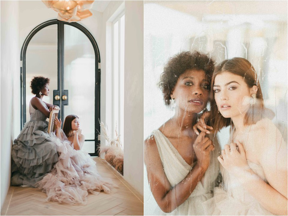 Styled Shoot Hello Timber_0037
