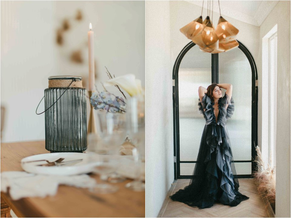 Styled Shoot Hello Timber_0039